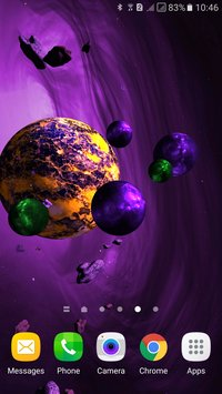asteroids-3d-live-wallpaper-3