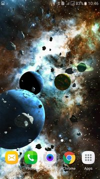 asteroids-3d-live-wallpaper-4