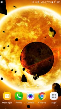 asteroids-3d-live-wallpaper-5