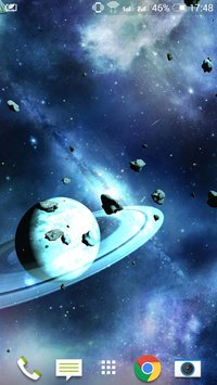 asteroids-3d-live-wallpaper-7