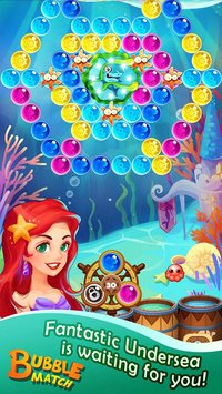bubble-match-bubble-shooter-4