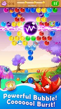 bubble-match-bubble-shooter-5