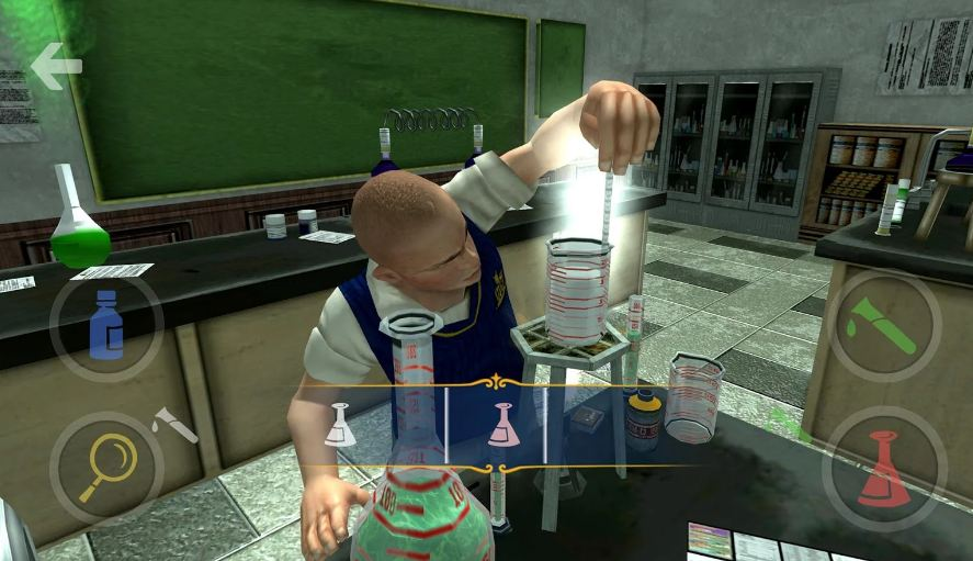 bully-anniversary-edition-3