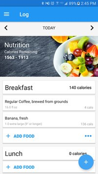 calorie-counter-diet-tracker-1