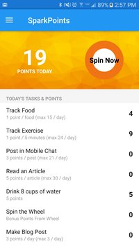 calorie-counter-diet-tracker-5