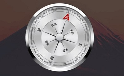 compass-for-free-logo