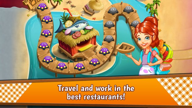 cooking-tale-chef-recipes-1