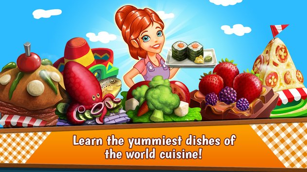 cooking-tale-chef-recipes-3