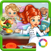 cooking-tale-chef-recipes