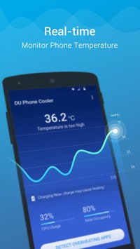 du-phone-cooler-cool-master