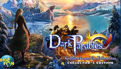 dark-parables-goldilocks-logo