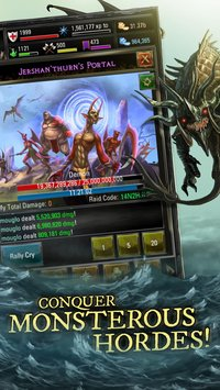 dawn-of-the-dragons-4