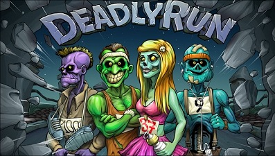 deadly-run-logo