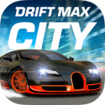 drift-max-city