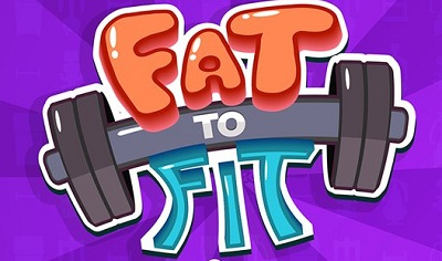 fat-to-fit-lose-weight-logo