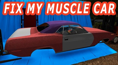 fix-my-car-classic-muscle-2-lt-logo