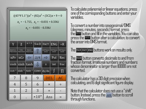 full-scientific-calculator-1