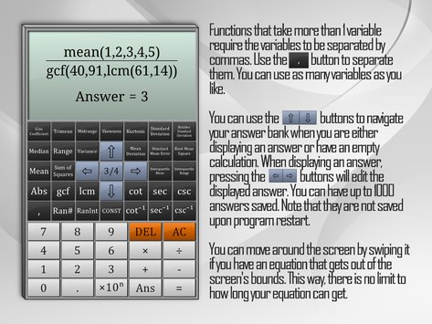full-scientific-calculator-2