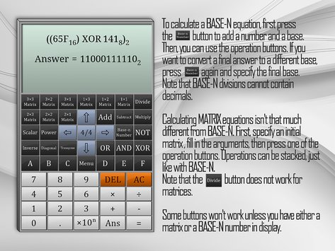 full-scientific-calculator-3