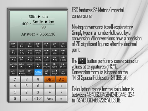 full-scientific-calculator-4