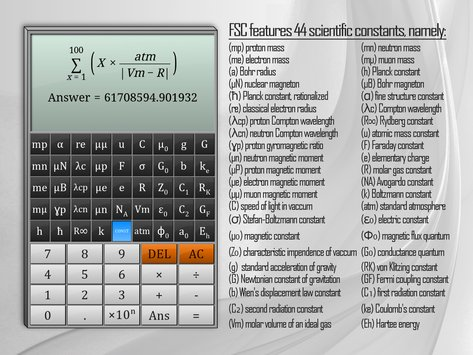 full-scientific-calculator-5