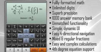 full-scientific-calculator-logo