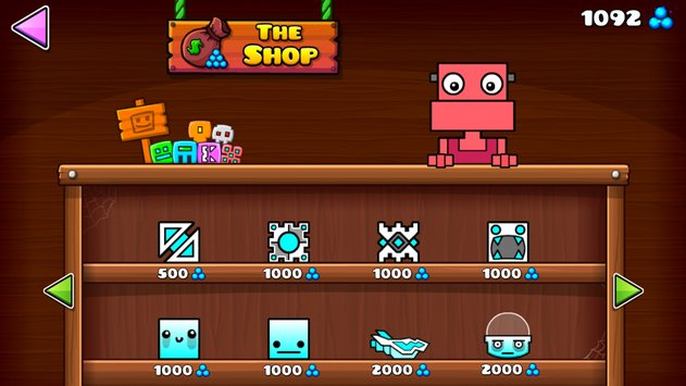 geometry-dash-world-3