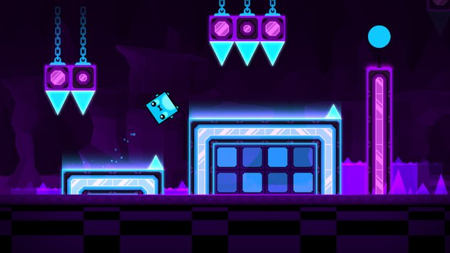 geometry-dash-world-4