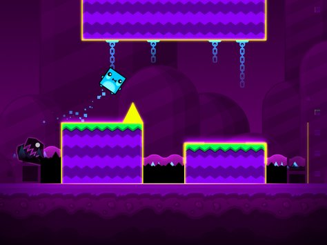 geometry-dash-world-6