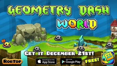 geometry-dash-world-logo