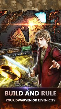 hobbitkingdom-of-middle-earth-4