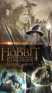 hobbitkingdom-of-middle-earth