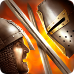 knights-fight-medieval-arena