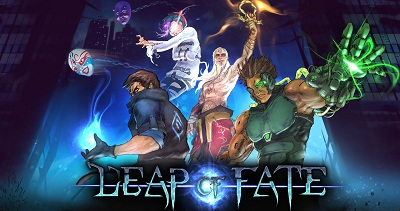 leap-of-fate-logo