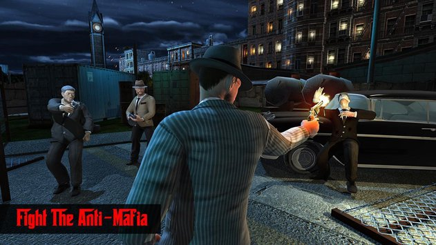 mafia-gods-criminal-escape-3