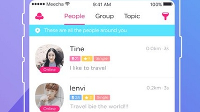meecha-meet-people-nearby