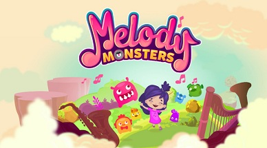 melody-monsters-logo