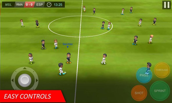 mobile-soccer-league-6