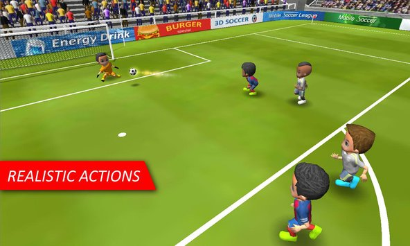 mobile-soccer-league-7