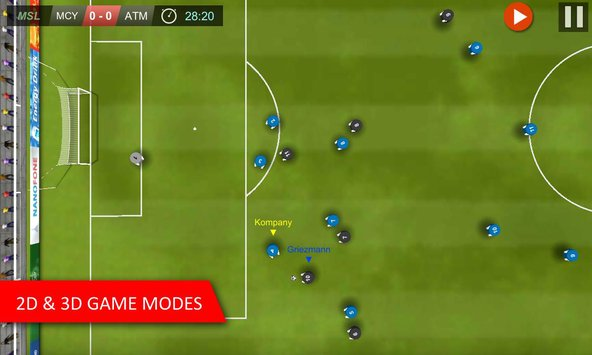 mobile-soccer-league-8