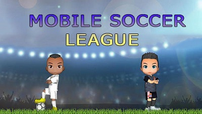 mobile-soccer-league-logo
