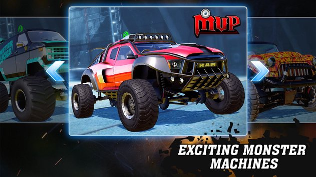 monster-truck-racing-2