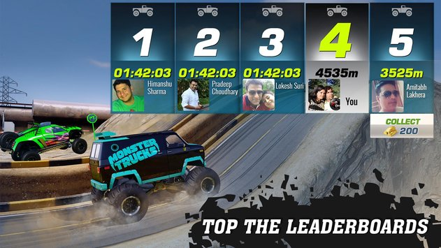 monster-truck-racing-3