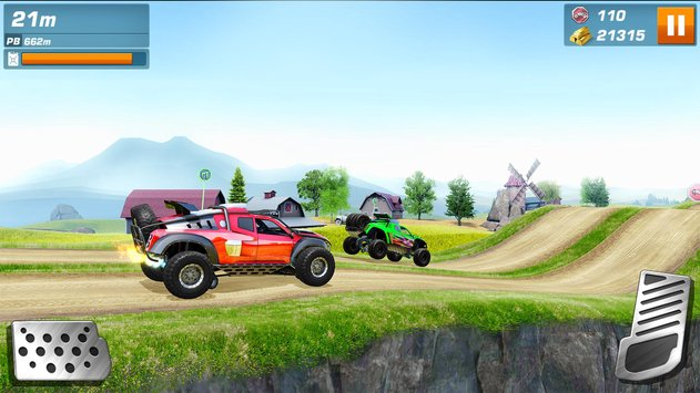 monster-truck-racing-5