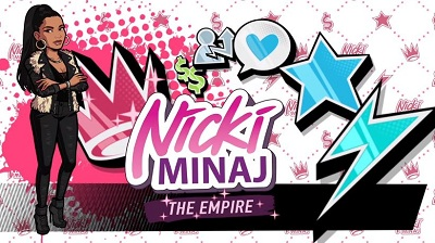 nicki-minaj-the-empire-logo