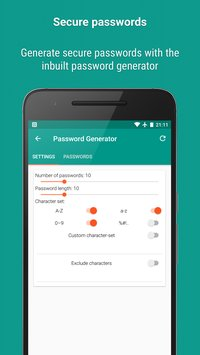 password-safe-and-manager-4