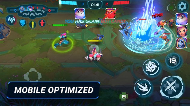 planet-of-heroes-mobile-moba-2