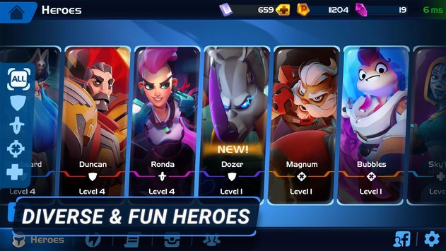 planet-of-heroes-mobile-moba-3
