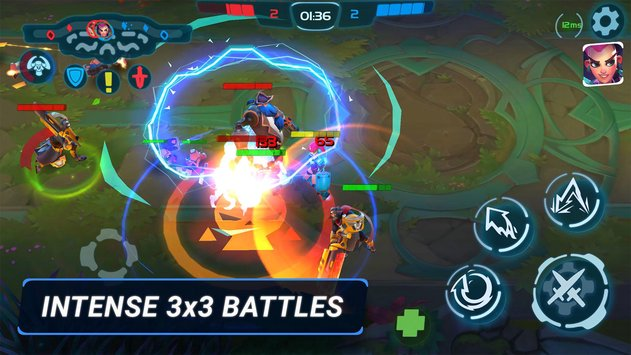 planet-of-heroes-mobile-moba-4