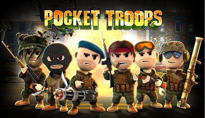 pocket-troops-logo
